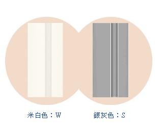 pc3-1a.jpg